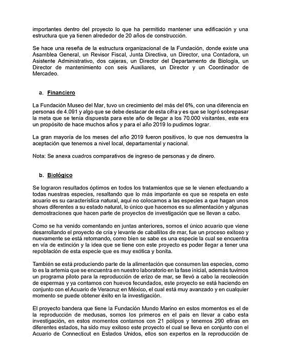 ACTA No 36_page-0008.jpg