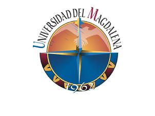 Universidad del magdalena-01-01.png