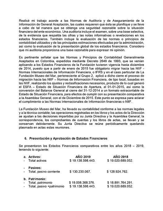 ACTA No 36_page-0003.jpg