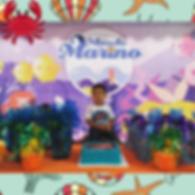 MUNDO MARINO (2).png