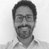 Gustavo Muller