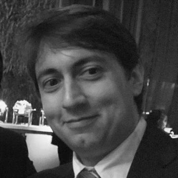 Joseph Bregeiro