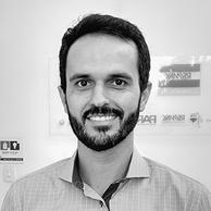 Renato Caporrino