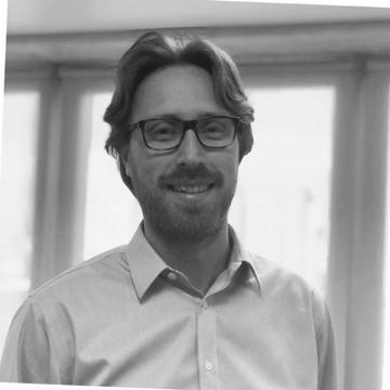Daniel Oelsner