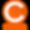 Logo Confra.png