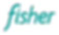 Logo_Fisher_Cabeçalho.png