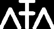 Atta Logo Branco.png