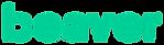 Logo Beaver Verde.png