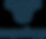 Logo Monkey Novo.png
