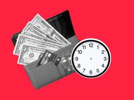 O modelo de serviços financeiros está voltando ao passado?