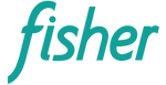 Logo Fisher 2.png