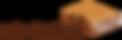 horizontal-colorida.png