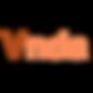 Cópia_de_Logo_Vnda_fundo_branco.png