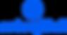 logo_cobre-facil_2018_vertical_azul.png