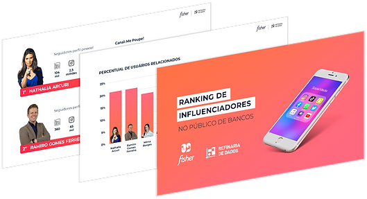 Ranking influenciadores report2.png
