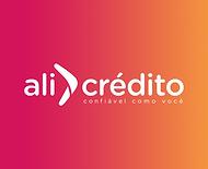 Ali_Crédito.png
