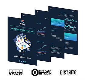 Investimento em Startups.png