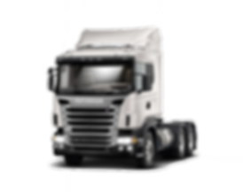 SCANIA-R440-2.png