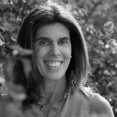 Kika Ricciardi