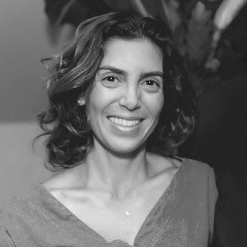 Roberta Figueiredo
