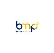 BMP money plus