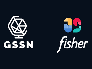 1º venture builder brasileira selecionada para a GSSN - Global Startup Studio Network