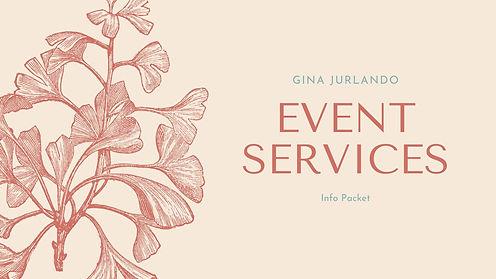 Gina Jurlando Event Services Info.jpg