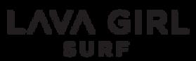 lava girl logo.png