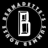 BSH Logo Final.png