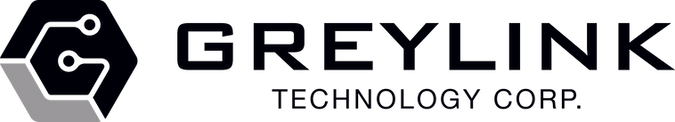 GL_LOGO_Website_Main_Logo_FullRes.png