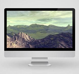 Apple Mac Workstations