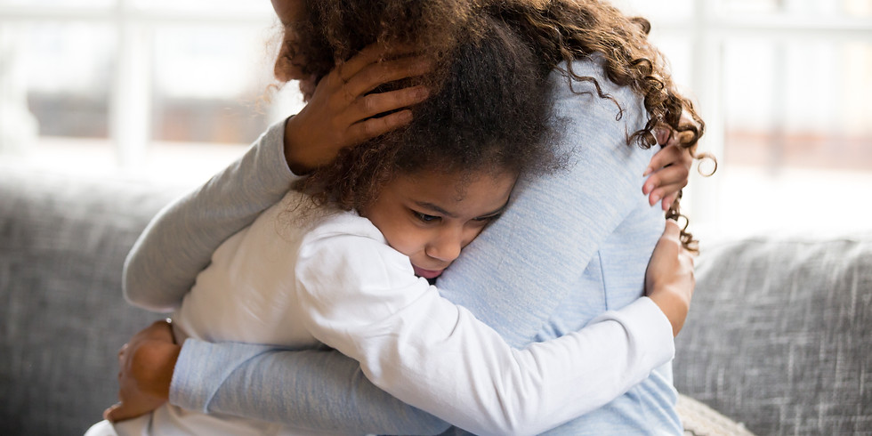Providing Emotional Support to Black Children About Police Brutality: A Conversation and Forum