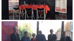 Participation de l'ADAVI 44 à la Journée Nationale de l'Accès au Droit