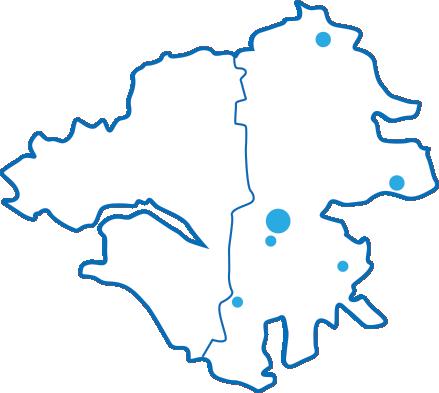 Carte 2.png