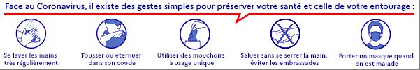 En raison du stade 3 du coronavirus, le pôle associatif Désiré Colombe est fermé, nous n'allons pas tenir nos permanences extérieures habituelles mais nous maintenons des entretiens téléphoniques, pour cela, merci de nous contacter via notre messagerie contact@francevictimes44-nantes.fr