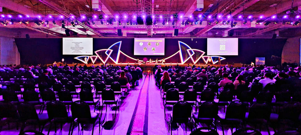 IT Forum.jpg