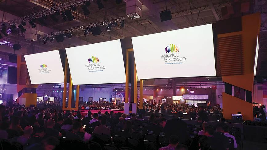 IT-Forum-X-2018.jpg