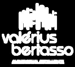 valerius_bertasso_branco.png