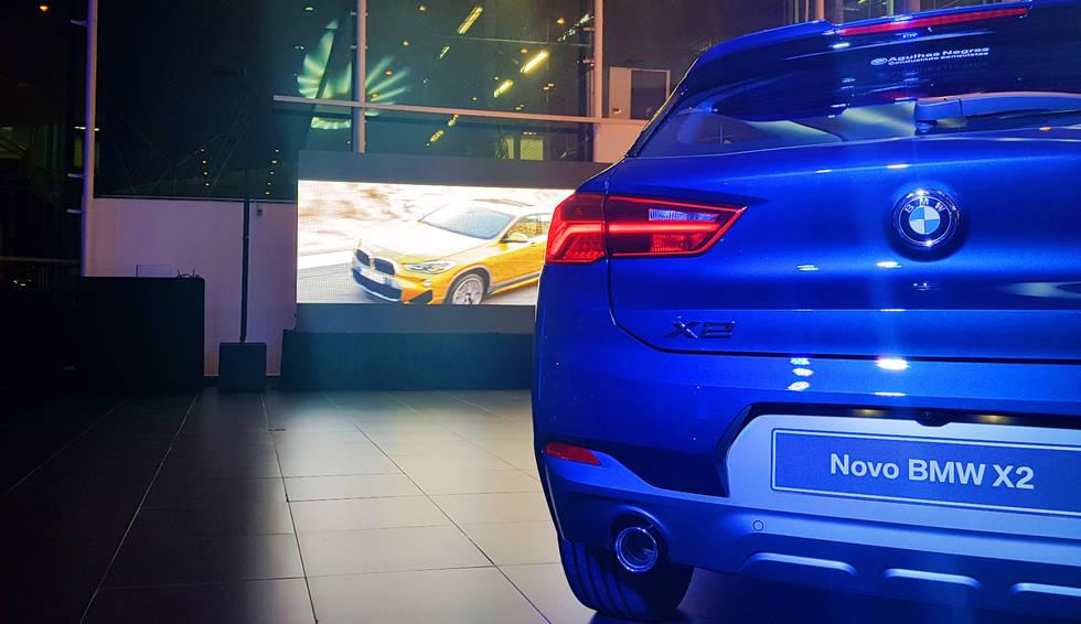 Lançamento_BMW_X2_-_26.04.2018_2.jpg