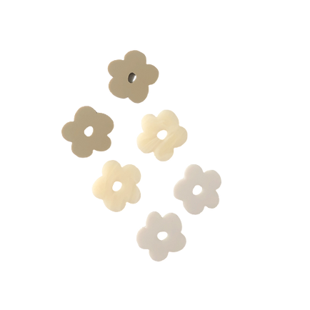 clearflowers.png