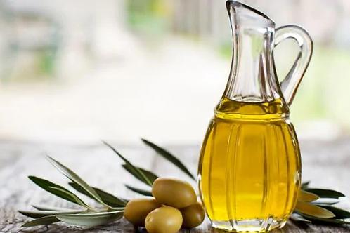 Blended Olive Oil 75/25