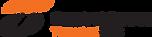 logo_Tbank.png