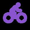 noun_Bike_3136687.png