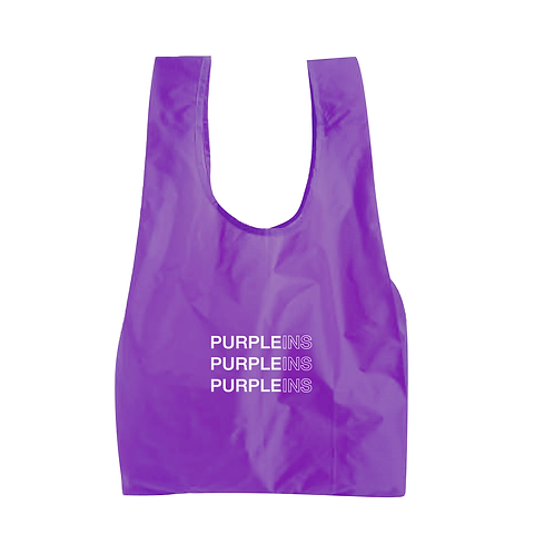 PPI Shopping Bag