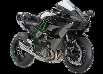 Kawasaki-Ninja-H2R.png
