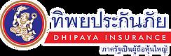 logoDhipaya (1)2.png