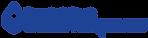 Logo_Bangkok_Bank_Public_Company_Limited