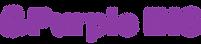 logo ทำเสิ้อ.png