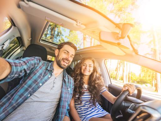 การระบุผู้ขับขี่ในประกันรถยนต์หมายถึงอะไร