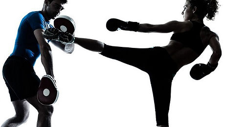 cardiokickboxing.jpg